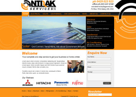 Ontrak Services